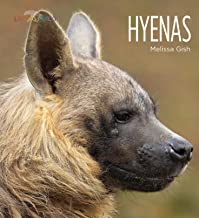 Best living with hyenas Reviews