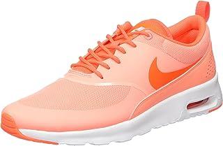 Nike - Wmns Air MAX Thea - 599409608