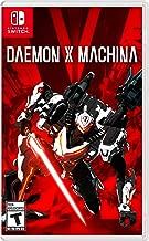 Best daemon x machina price Reviews