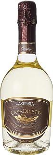 "Astoria ""Casa Diletta"" Brut Spumante - 750 ml"