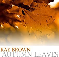 Best the autumn leaves band Reviews