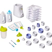 Kiinde Breast Milk Storage Twist Gift Set