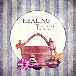 Best gentle wellness and healing spa Reviews