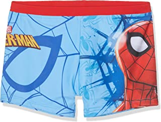 88dde2af8b26 Amazon.es: Spiderman - Niño: Ropa