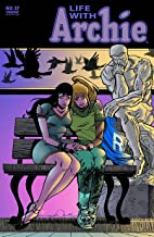 Best life of archie 37 Reviews