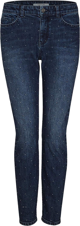 Comma CI Jeans Femme 57z2