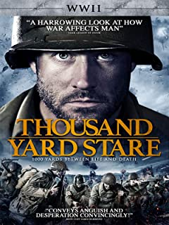 German Wwii Movies