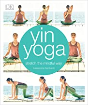 Good Yin Yoga Poses