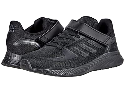 adidas Kids Runfalcon 2.0 (Little Kid)