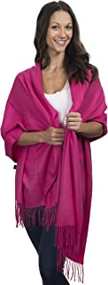 Best cashmere silk company poncho Reviews