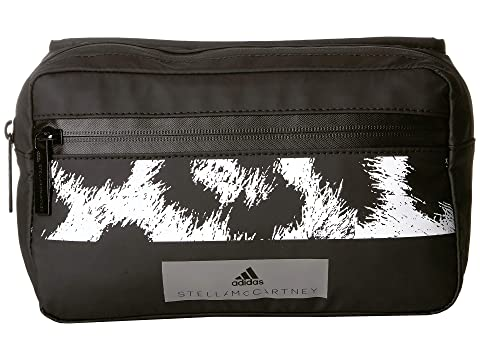 c74f03da9b9c adidas by Stella McCartney Bum Bag at Luxury.Zappos.com