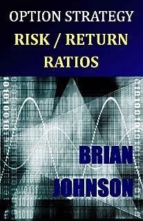 risk return ratio