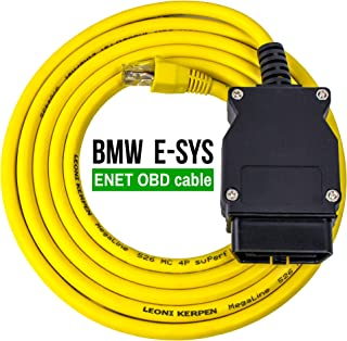 Best bmw diagnostic cable usb Reviews
