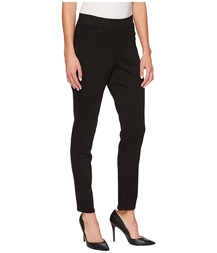 Leggings Jag Vaqueros Marla Pull-on Denim - Clothing Jeans