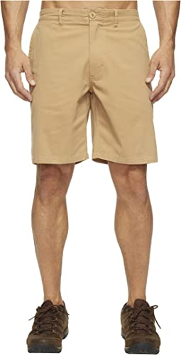 United By Blue - Holston Shorts