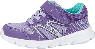 Kinetix JIKA Kız çocuk Yol Koşu Ayakkabısı