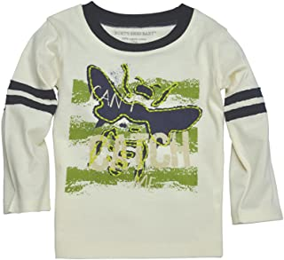 5dc16fb12 Amazon.com: Burt's Bees Baby - Baby: Clothing, Shoes & Jewelry