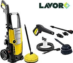 Lavor Galaxy 150, Idropulitrice, 150 Bar, 2100 W, 450 L/h, N
