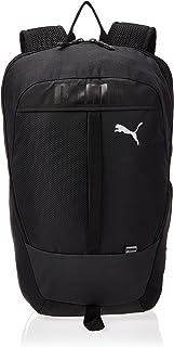 PUMA Unisex-Adult Backpack, Black - 0769190