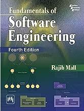 Best software engineering rajib mall Reviews