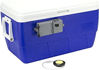 Frabill Aqua-Life Cooler Modification Aerator Kit