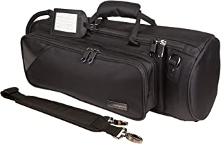 Protec Platinum Series Trumpet Gig Bag, Model PL238