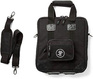 Mackie Carry Bag for ProFX10v3 Mixer