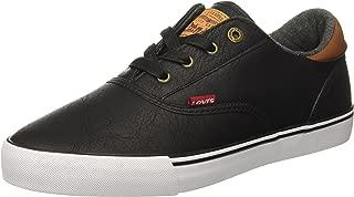 Levi's Men's Ethan Cacti Sneaker