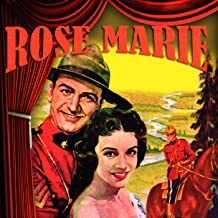 Rose Marie (Original 1925 London Cast)