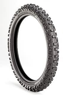 Bridgestone M403 Motocross Front Tire 70/100-17