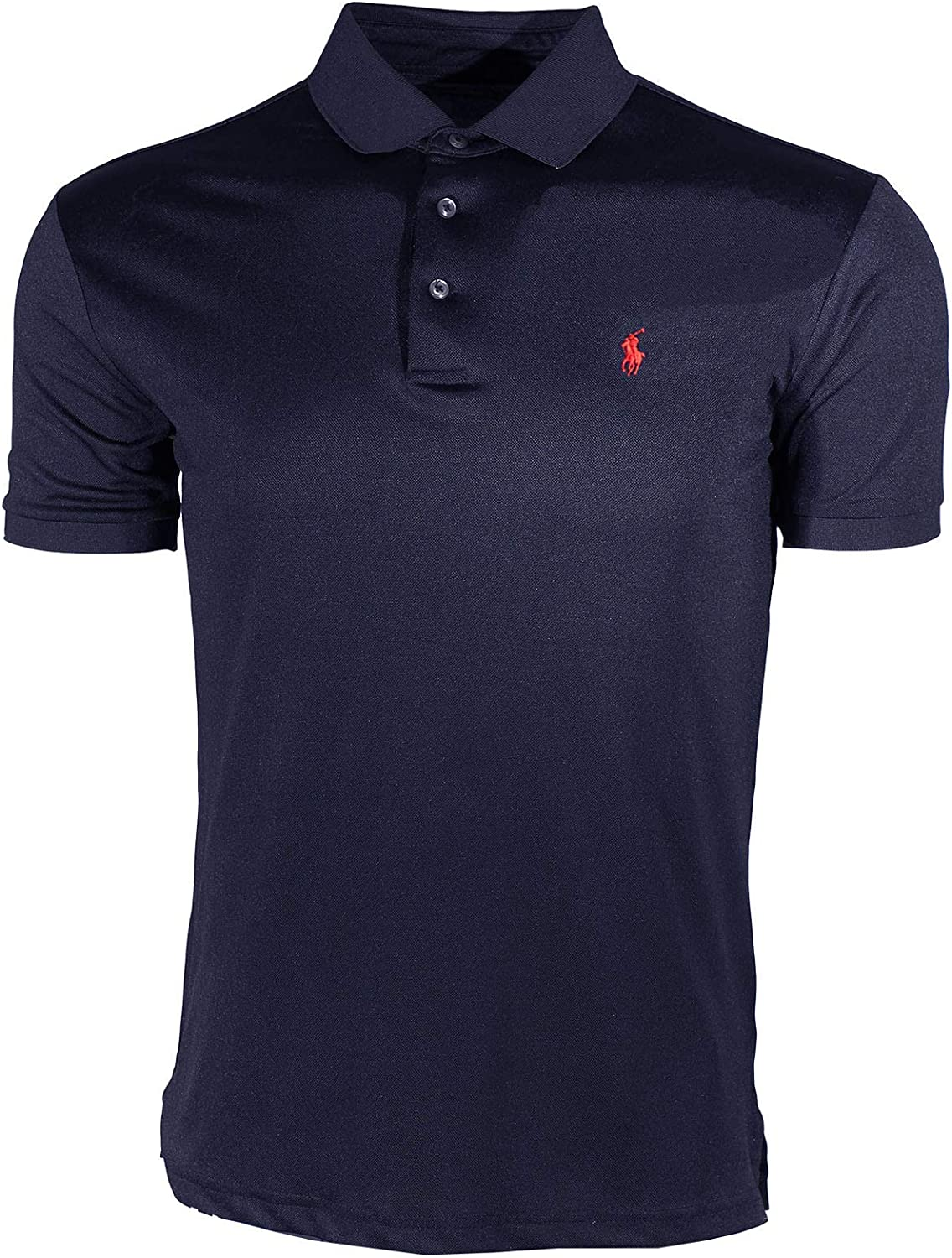 Polo Attention brand Ralph Lauren Performance Today's only Mens Shirts