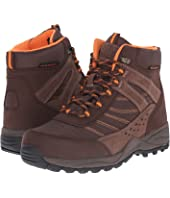 Drew - Glacier Waterproof Boot