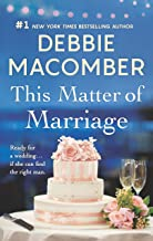 Best this matter of marriage Reviews