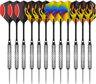 Best darts for sale Reviews