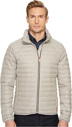 Hunter Original Midlayer Jacket