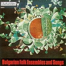 Best bulgarian folk music Reviews