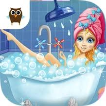amy beauty spa