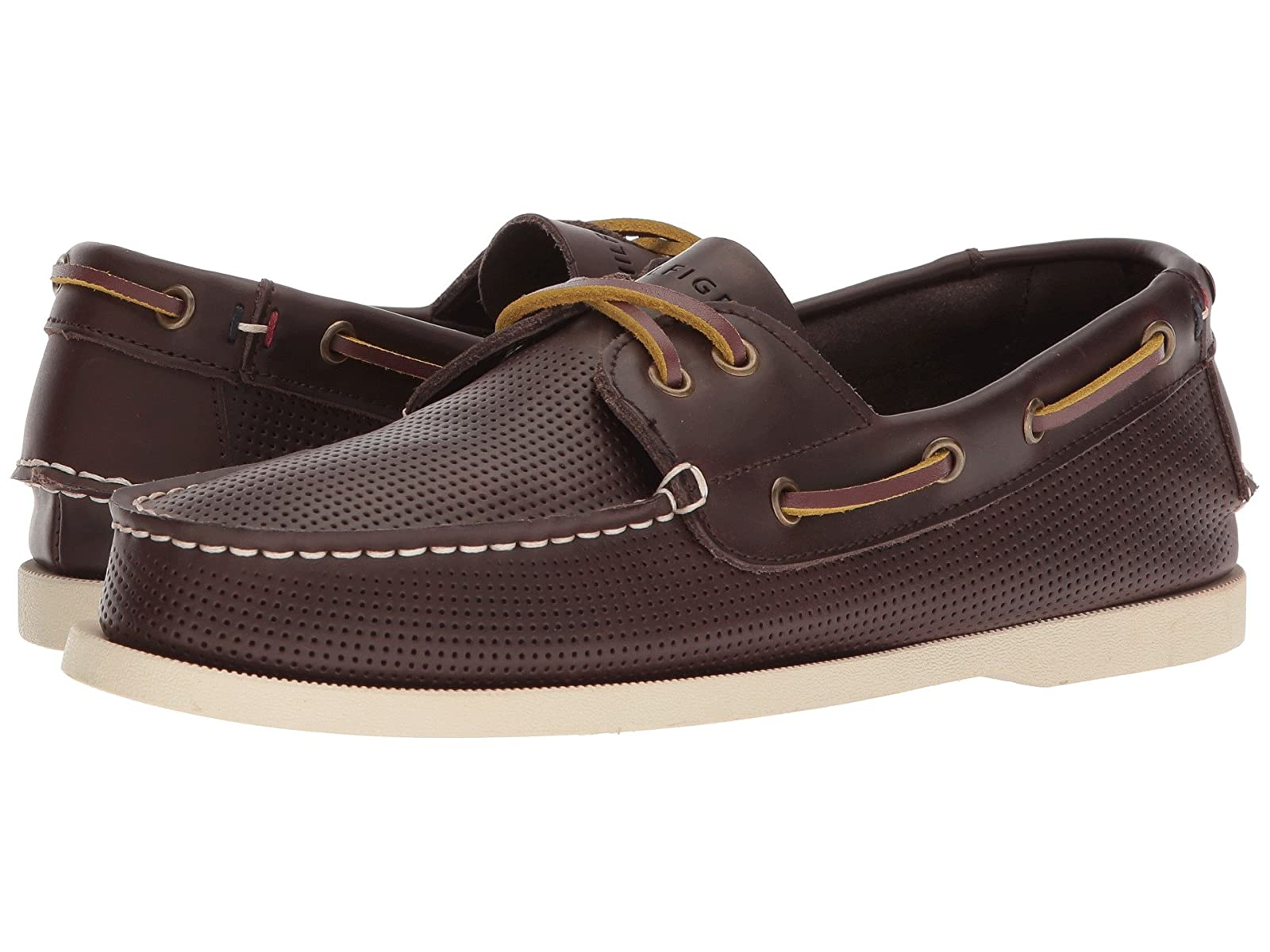 Tommy Hilfiger Bowman 8Selling fashionable and eye-catching shoes