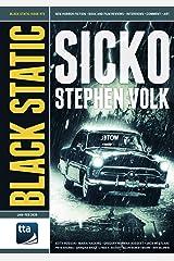Black Static #73 (January-February 2020): Horror Fiction & Film (Black Static Magazine) Kindle Edition
