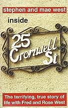 Best inside cromwell street Reviews