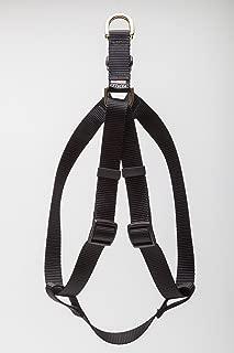 Cetacea Step-in Pet/Dog Harness
