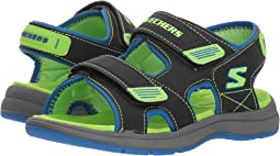Sun Spurt 97125L (Little Kid/Big Kid)