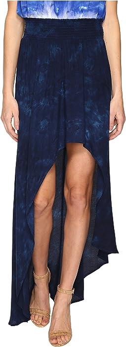 Kylie Skirt
