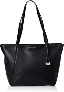 Michael Kors Women's Whitney Large Tote Bag