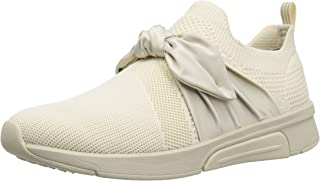 Los Angeles Women's Debbie Sneaker