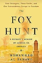 Best fox hunt book Reviews