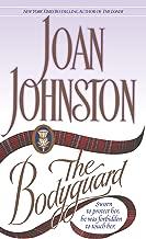 The Bodyguard (Dell Historical Romance Book 3)