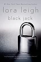 Black Jack: A Novel (Elite Ops Series Book 4)