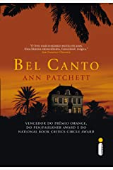 Bel Canto (Portuguese Edition) Kindle Edition
