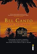 Bel Canto (Portuguese Edition)